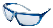 Lunette de protection incolore - Protection des personnes - Vêtements - Outillage - GEDIMAT