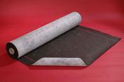 Ecran souple bitumé de sous-toiture FEL'X MULTI SIPLAST R3 rouleau larg.1m long.50m - Mortier coloré de jointoiement de plaquettes et de briques WEBER.CAL JOINT sac 25kg Gris - Gedimat.fr