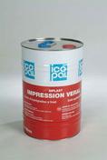 Enduit bitumeux d'imprégnation à froid IMPRESSION VERAL 10L - Laque satinée glycéro intérieur/extérieur 2,5L noir - Gedimat.fr