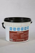 Enduit d'imprégnation à froid à base de bitume polymère ADEPRIMAIRE 2,5L - Protection des fondations - Matériaux & Construction - GEDIMAT