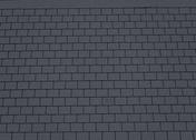 Bardeau bitumé épais forme carrée TOISITE GRIS ARDOISE 31 - Sèche serviettes ACOVA Cala+air eau chaude 880W blanc - Gedimat.fr