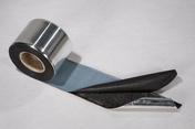Bande d'�tanch�it� auto-adh�sive en bitume ADEALU NATUREL 1 - rouleau larg.60cm long.10m - Etanch�it� de couverture - Mat�riaux & Construction - GEDIMAT