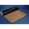 Feuille d'étanchéité en bitume SBS SOUDABLE VERALOCRE rouleau de 10m² - Té cuivre à souder réduit diam.28x16x28mm 1 pièce - Gedimat.fr