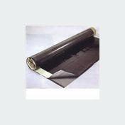 Feuille d'étanchéité bitumineuse SBS TERANAP JS long.10m larg.2m rouleau de 20m² - Kit RONDO SECUNDO rampe et garde-corps  aluminium long.1,00 m gris antharacite 7016 - Gedimat.fr