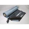 Membrane en bitume SBS auto-adh�sive FONDAPLY 2 Rouleau de 20m� - Protection des fa�ades - Mat�riaux & Construction - GEDIMAT