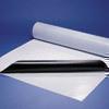 Platelage pare-vapeur auto-adhesif ADEVAPO RL.20m² - Protection des fondations - Matériaux & Construction - GEDIMAT