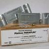 Platine PARAPLAC pour réfection de toit - Bois Massif Abouté (BMA) Sapin/Epicéa traitement Classe 2 section 60x160 long.6m - Gedimat.fr