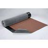 Parafor Solo GFM brun 46 SIPLAST - rouleau 7m² - Protection des façades - Matériaux & Construction - GEDIMAT