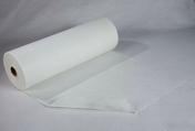 Ecran d'indépendance d'étanchéité VERECRAN 100 N rouleau larg.1m long.100m - Doublage isolant hydrofuge plâtre + polystyrène PREGYSTYRENE TH32 ép.10+120mm larg.1,20m long.2,60m - Gedimat.fr