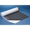 Membrane monocouche auto-adhésive ADESTAR GRIS ARDOISE 30 rouleau de 7m² - Tuile H10 coloris noir brillant - Gedimat.fr