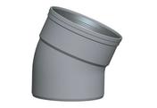 Coude PVC assainissementmF 22°30 diam.160mm type SDR 34 - Poutre HERCULE section 27x16 long.3,30m pour portée utile de 2.3 à 2.90m - Gedimat.fr
