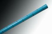 Tube épandage SOTRAPAND CR4 diam.100mm long.4m - Polystyrène expansé Knauf Therm TTI Th34 SE ép.80mm long.1,20m larg.1,00m - Gedimat.fr