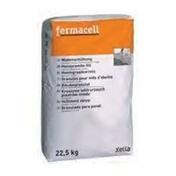 Granules d'égalisation 0/4mm FERMACELL sac de 50L - Fenêtre PVC blanc CALINA isolation totale de 100 mm 1 vantail ouverture à la française droit tirant haut.60cm larg.40cm - Gedimat.fr