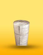 Sous-couche acoustique PHONISOL larg.1,20m long.62,5m - Décor STREET A/B pour mur en faïence mate DOWNTOWN larg.25cm long.60cm coloris beige - Gedimat.fr