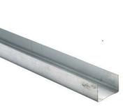 Rail RSR 48 - 3m - Galets granite ronds 5-10cm coloris gris sac de 25 kg - Gedimat.fr