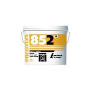 Enduit à joint prêt à l'emploi PREGYLYS 852 PE seau de 15L - Enduit de lissage mural en pâte BOSTIK pot de 1,5kg - Gedimat.fr