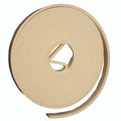 Joint souple d'étanchéité pour doublages larg.2cm long.8m boîte de 4rlx - Mastic de fixation type néoprène beige 310ml GEDIMAT PERFORMANCE PRO - Gedimat.fr