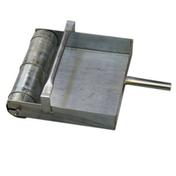 Rouleau à joint PLANIROL 20cm - Bloc béton creux rectifié PLANIBLOC NF ép.20cm haut.25cm long.50cm - Gedimat.fr