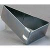 Pige de réduction 5/8cm pour pose briques Porotherm - Briques de construction - Matériaux & Construction - GEDIMAT
