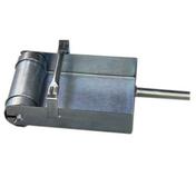 Rouleau applicateur larg.20cm pour briques POROTHERM - Contreplaqué Faces Sapelli II/III MARINE ép.4 larg.1,53m long.2,50m - Gedimat.fr
