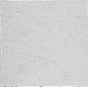 Carrelage pour sol en grès cérame émaillé KREMNA dim.30x30cm coloris grey - Carré potager dim.1,20x1,20m haut.24cm - Gedimat.fr