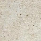 Moellon scié pierre naturelle ST VAAST dim.100x100cm - Briques et Plaquettes de parement - Revêtement Sols & Murs - GEDIMAT