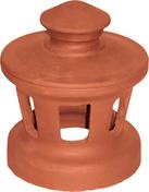 Lanterne 150mm pour tuiles à douille coloris rouge - Polystyrène expansé Knauf Therm TTI Th36 SE ép.130mm long.1,20m larg.1,00m - Gedimat.fr