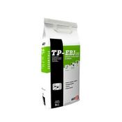 Enduit pour bandes à joint TP-EBJ111 poudre 5kg - Poutrelle treillis Hybride RAID Long.béton 5.20m portée libre 5.15m - Gedimat.fr