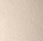 Carrelage sol intérieur DOTTI KANYON grès cérame antidérapant dim.30x30cm ivoire - Plâtre fin boîte cartion 1kg - Gedimat.fr