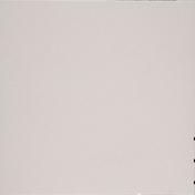 Carrelage pour sol en grès cérame pleine masse UNI dim.30x30cm coloris beige ivory - Plat de marche carrelage pour sol en grès cérame pleine masse UNI dim.30x30cm coloris beige ivory - Gedimat.fr