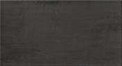 Carrelage pour mur en faïence WALL larg.25cm long.46 cm coloris steel - Flexible simple agrafage laiton 1,50m - Gedimat.fr