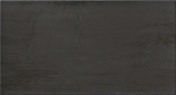Carrelage pour mur en faïence WALL larg.25cm long.46 cm coloris steel - Carrelage pour mur en faïence WALL GLOSSY larg.25cm long.46 cm coloris ocean - Gedimat.fr
