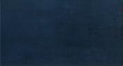 Carrelage pour mur en faïence WALL larg.25cm long.46 cm coloris ocean - Pelle carrée col de cygne acier forgé 25cm sans manche - Gedimat.fr