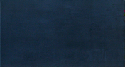Carrelage pour mur en faïence WALL larg.25cm long.46 cm coloris ocean - Listel carrelage pour mur en faïence TRAMA larg.6,5cm long.25cm coloris beige - Gedimat.fr