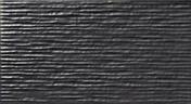 Carrelage pour mur en faïence T.WALL larg.25cm long.46 cm coloris steel - Câble électrique souple H05VVF section 2x1,5mm² coloris blanc en bobine de 5m - Gedimat.fr
