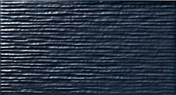 Carrelage pour mur en faïence T.WALL larg.25cm long.46 cm coloris ocean - Carrelage pour mur en faïence WALL larg.25cm long.46 cm coloris ocean - Gedimat.fr