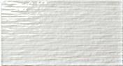 Carrelage pour mur en faïence WALL GLOSSY larg.25cm long.46 cm coloris white - Mamelon laiton 245 réduit mâle diam.20x27mm mâle diam.15x21mm 10 pièces - Gedimat.fr