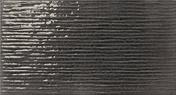 Carrelage pour mur en faïence WALL GLOSSY larg.25cm long.46 cm coloris steel - Radiateur sèche-serviettes ASAMA 500W long.55cm haut.101cm prof.9cm Blanc - Gedimat.fr