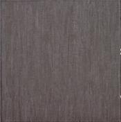 Carrelage pour sol en grès cérame pleine masse KOSHI dim.45x45cm coloris gris foncé - Peinture acrylique 0,5L fleur de rose - Gedimat.fr