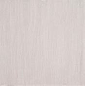 Carrelage pour sol en grès cérame pleine masse KOSHI dim.45x45cm coloris white - Abattant WC en bois compressé 3,4kg charnières inox coloris décor Paris - Gedimat.fr