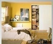 Kit rail et accessoires frêne blanc pour vantaux coulissants gamme plus long.1,53 m - Tuile en terre cuite POSIFIX MIDI coloris paille - Gedimat.fr