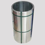 Bobineau zinc naturel ép.0,80mm larg.65cm long.21m - Panneau de coffrage Sapin/Epicéa 3 plis ép.27mm larg.50cm long.2,50m - Gedimat.fr