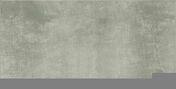 Carrelage pour mur en faïence TIMES SQUARE larg.20cm long.40cm coloris gris - Carrelage pour sol en grès cérame émaillé CHIC dim.60x60cm coloris zinc - Gedimat.fr