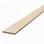 Volige Sapin/Epicéa calibrée section 18x200mm long.4,00m - Enduit de parement traditionnel PARDECO TYROLIEN sac de 25kg coloris R88 - Gedimat.fr