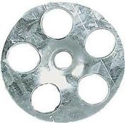 Rondelles galva WEDI sachet de 10 pièces - Manche à balai droit acier plastifié long.1,2m en vrac 1 pièce - Gedimat.fr