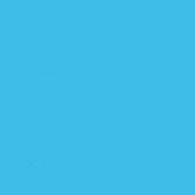 Liner STAND coloris uni - Chaperon CLASSIQUE plat haut.4cm larg.28cm long.49cm coloris gris - Gedimat.fr