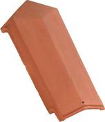 About d'arêtier VALOISE à emboîtement coloris vieilli masse - Panneau polystyrène extrudé URSA XPS HR L bords feuillurés ép.100mm larg.60cm long.1,25m - Gedimat.fr