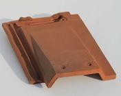 Tuile de ventilation avec grille BEAUVOISE coloris flammé rustique - Poutre en béton précontrainte PSS LEADER section 20x20cm long.5,10m - Gedimat.fr