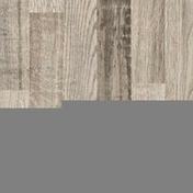 Bande de chant pré-encollée larg.4,4cm long.65cm ép.3mm décor lamellé gris clair - Bandes de chant - Menuiserie & Aménagement - GEDIMAT