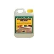 Produit décapant acide concentré FILAPHZERO 5l - Décapants - Diluants - Aménagements extérieurs - GEDIMAT